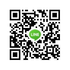 my_qrcode_1403175285501